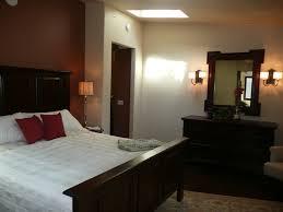 2 bedroom custom homescheap bedroom houses for rent