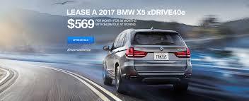 lexus of englewood collision bmw new u0026 used car dealer bergen county nj new york nyc