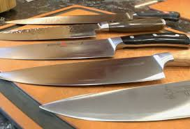 what is the best brand of kitchen knives kitchen creative what is the best brand of kitchen knives