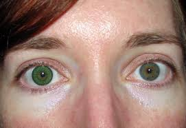 green color contact lenses halloween colored contacts halloween