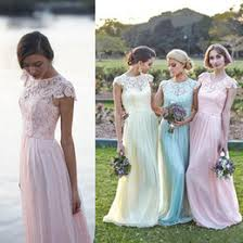 different wedding dresses discount different color wedding gowns 2017 different color