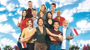 Trading Spaces Tlc | trading spaces reboot what you need to know about new tlc