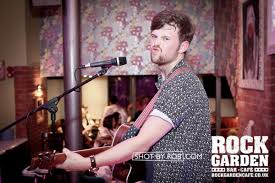 Rock Garden Cafe Torquay Rock Garden Café Bar On Live Tonight From