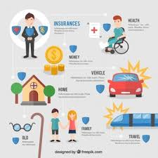 Home Design Vector Free Download Insurance Vectors Photos And Psd Files Free Download