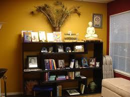 spiritual boutique ananda chico meditation center