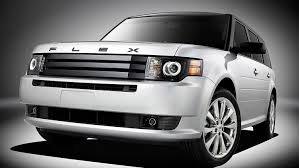 nissan canada employee pricing deals of the week ford flex mazda mx 5 nissan maxima acura mdx