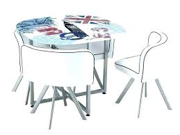 bureau style york chaise de bureau york bureau chaise de bureau motif york