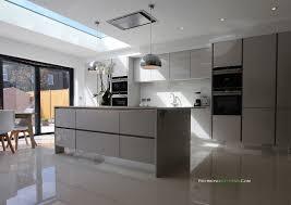 100 kitchen ideas ealing the 25 best industrial lighting