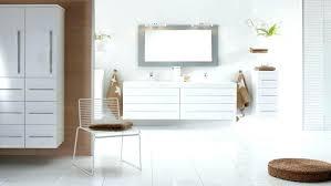 home design app names bathroom wallpaper patterns murphysbutchers com