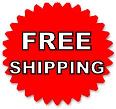 freeshipping1 gif