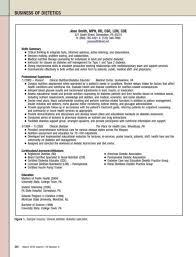 Work Certification Letter Sle 100 Cover Letter Sle For Dietetic Internship Internship