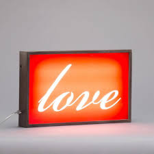 light in the box phone number light box lovely in the telephone number modern collection with