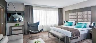 hotel avec coin cuisine hotel agenda hotels and residences in the centre of brussels