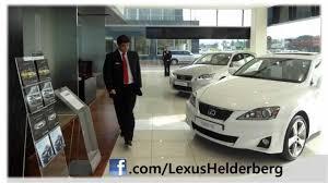 lexus used cars qatar lexus helderberg western cape 021 841 8500 lexus dealership