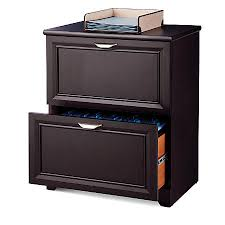 Cheap Lateral File Cabinets File Cabinets At Office Depot Officemax