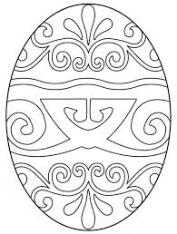 free printable easter egg coloring pages best 25 free easter coloring pages ideas on pinterest easter