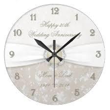 anniversary clock gifts 30th wedding anniversary t shirts 30th anniversary gifts