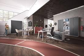 Schreibtisch Mit Regal Röhr Objekt Design Schreibtisch Mit Regal Möbel Letz Ihr