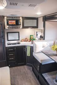 best 25 lightweight travel trailers ideas on pinterest small