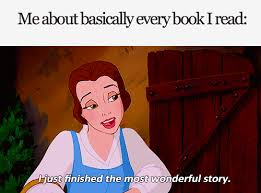 Book Meme - 20 things true book lovers will understand smosh
