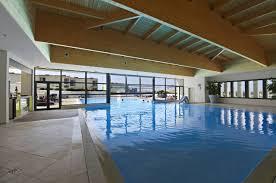 village pool martinhal sagres beach family resort hotel