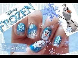 75 best nail paint ideas images on pinterest make up paint