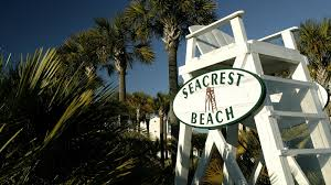 Seacrest Beach Florida Map by Seacrest Visit South Walton