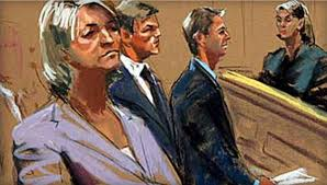 3 celebrity courtroom sketches much worse than tom brady u0027s the