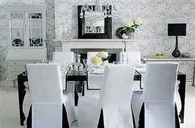 how to make a chair cover picturesque dining room chair covers diy home design creative