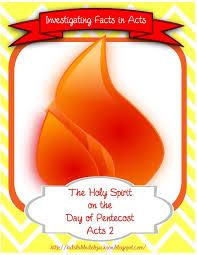best 25 pentecost ideas on when is pentecost sunday