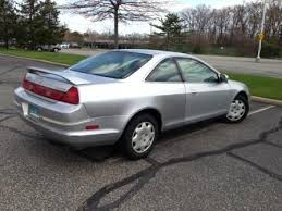 1997 honda accord 2 door coupe sell used 2000 honda accord lx coupe 2 door 2 3l in ringwood