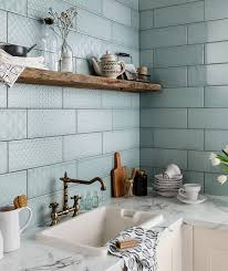 bathroom wall tile design kitchen tiles splashback and wall tiles topps tiles
