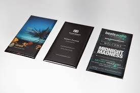 epoxy magnet business cards buy in print services