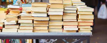 major publishers dismiss lawsuit against follett corporation