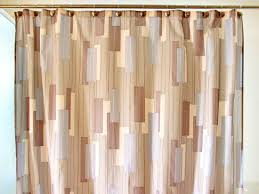 Croscill Shower Curtain Elegant Luxury Shower Curtains Ideas U2014 Luxury Homes