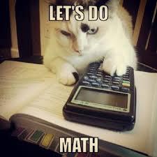 cat math center for career development blog archive boston