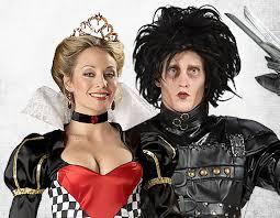 Van Helsing Halloween Costume Costumes Halloween Costumes Spirithalloween