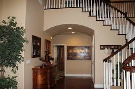 Foyer Paint Color Ideas by 100 Tan Exterior Paint Best 25 Entryway Paint Colors Ideas