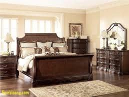 ashley king bedroom sets bedroom ashley bedroom furniture awesome ashley king size bedroom