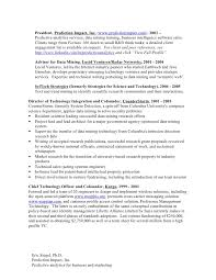 essay writing tips for toefl ibt essays on authority figures