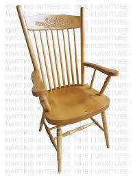 antique maple dining room set new nintendo 3ds xl new black maple dining room arm chairsantique maple dining room set home design ideas