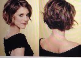 hairshow guide for hair styles 16 best cortés de cabello 2014 images on pinterest short films