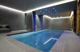 50 amazing indoor swimming pool concepts for a delightful dip