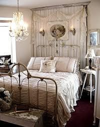 vintage bedroom ideas 31 vintage bedroom décor ideas to get inspired digsdigs