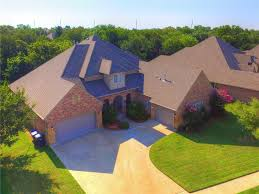 Edmond Ok Zip Code Map by Thornhill Subdivision Real Estate Homes For Sale In Thornhill