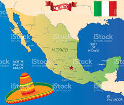 Chihuahua Mexico Map by Chihuahua Mexico Clip Art Vector Images U0026 Illustrations Istock