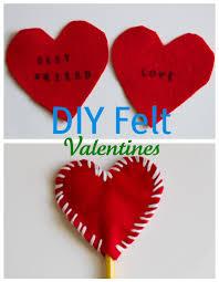 easy valentine craft tutorial andrea u0027s notebook