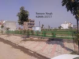 100 200 gaj in square feet may 2014 kerala home design and