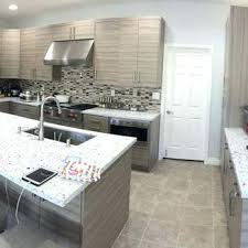 Seattle Kitchen Cabinets Custom Kitchen Cabinets Seattle Frequent Flyer