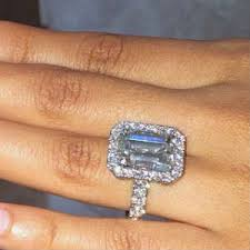 18 carat diamond ring 10 carat diamond price 10 carat diamond rings engagement rings